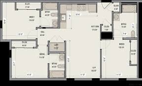 floor plans princeton floor plans lakeside apartments student housing princeton nj