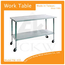 Kitchen Cabinets Vancouver Bc Furniture Pub 590 Table 3 Kitchen Cabinets Vancouver Bc Cheap