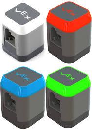 vex robotics led lights mindstorms ev3 vs vex iq a year of