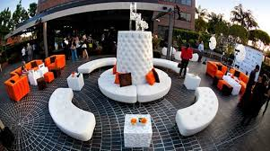 event furniture rentals event furniture rental portadecor event furniture decor