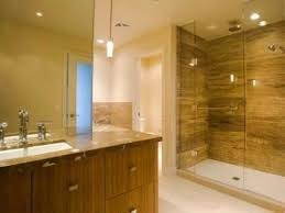 walk in bathroom shower designs recent walk in shower design home ideas 1200x600 193kb
