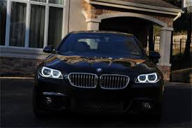 2011 bmw 550xi specs finally a 550i xdrive road test bimmerfest bmw forums