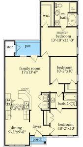 Home Layout Master Design 182 Best House Plans Images On Pinterest House Floor Plans