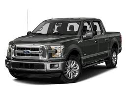 ford f150 for sale in columbus ohio ford f 150 for sale in columbus oh carsforsale com