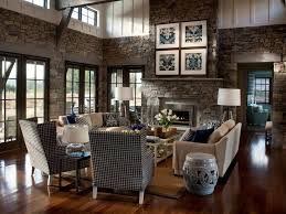 Best Family Rooms Images On Pinterest Living Spaces - Great family rooms