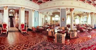 Bellagio Front Desk by Book Grand Hotel Villa Serbelloni In Bellagio Hotels Com