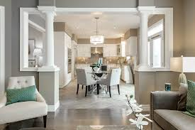 pictures of model homes interiors model home interiors carpet home ideas collection basic model