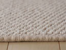 dream interior rakuten global market grand loop wool rug soft
