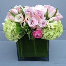 flower delivery los angeles los angeles florist flower delivery by la fleur by tracy