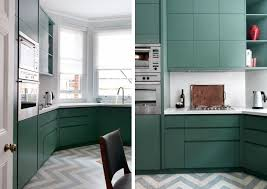 remodeling 101 affordable and environmentally linoleum
