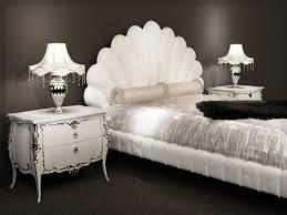 Schlafzimmer Vintage Braun Stunning Tapeten Rasch Schlafzimmer Gallery Globexusa Us