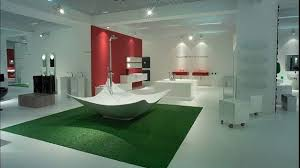 Small Bathroom Ideas Enchanting Most Beautiful Bathrooms Designs - Most beautiful bathroom designs