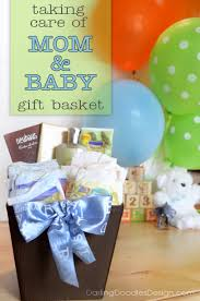 top baby shower gifts best baby shower gifts for new baby showers ideas