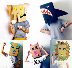 Halloween Crafts For Teens - 208 best costume ideas images on pinterest carnivals costume