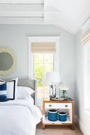 How To Choose Window Treatments How To Choose Window Treatments U2014 Studio Mcgee