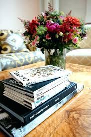 fashion coffee table books large coffee table books cbat info