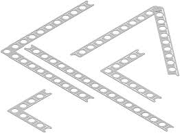 Buttress Wall Design Example Insulated Concrete Forms Quad Lock Quad Lock Brackets