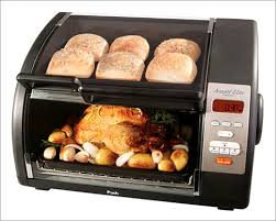 Best Small Toaster The Best Toaster Ovens Metaefficient