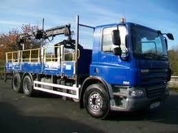 trucks sale northern ireland auto trader trucks