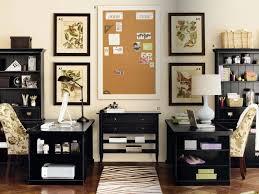 Ceo Office Interior Design Office Decor Marvellous Office Interior Design Plus Law Office