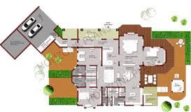 house plans home plans floor plans duplex house plans