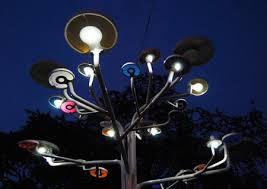 tree solar lights cambodia s in saving the
