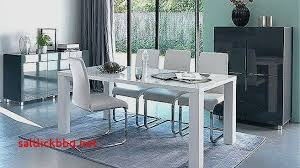 fauteuil cuisine fauteuil chez fly pour idees de deco de cuisine table et
