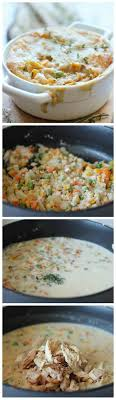 213 best 2014 thanksgiving recipes images on