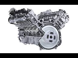 porsche 928 engine porsche 928 engine bay wallpaper 1600x1200 21937
