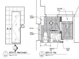 Floor Plans For Small Bathrooms Small Bathroom Design Plans Bathroom Floor Plans Small Bathroom