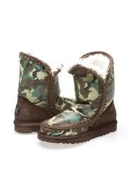 ugg boots australia made napa army print unisex australian leather australian