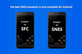 snes apk emulator for snes 3 6 0 apk for android bestretroemulators