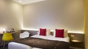 Chambre De Luxe Pour Ado Chambres Hotel Inspirer Chambre Standard Hôtel Chambiges Elysées