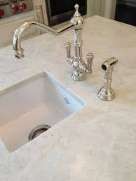 Prep Sinks For Kitchen Islands Kitchen