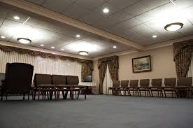 spanish fork funeral home walker funeral home