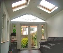 Sunroom Extension Designs Sunroom Home Extensions Sunroom Extension Sunroom Prices