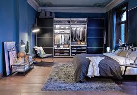 Ikea Schlafzimmer Impressionen Interior Stefan Thurmann