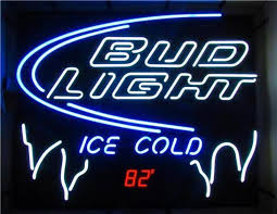 bud light neon signs for sale bud light ice cold neon sign for sale hanto neon sign beer neon