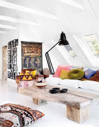modern vintage interior design interior design spectacular interior design and decorating in eclectic style