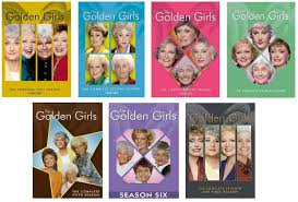 Golden Girls Floor Plan 12 Items For Those Obsessed With U0027golden Girls U0027 Simplemost