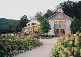 wedding venues in york pa wedding venues in york pa awesome top 10 rustic wedding venues in