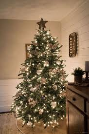 decorating large ornaments balsam hill artificial trees emdca org