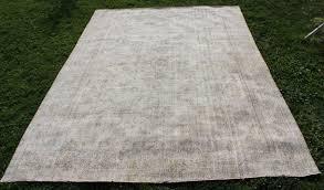 Kilim Kitchen Rug Turkish Kilim Rug Bohemian Oriental Carpet Rug Navajo Kilim