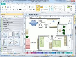 House Floor Plan Software by Popular Pictures Of House Floor Plan Software Mac Free Angel