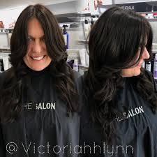 ulta beauty 28 photos u0026 12 reviews tampa fl hair salons yelp