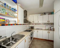3 bedroom house for sale in silverglade