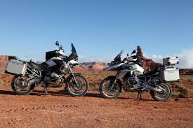 oil u0026 water u2013 comparing bmw u0027s oil cooled u0026 water cooled r1200gs