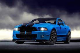 shelby mustang 500 ford s mustang shelby gt500 will mock hellcats with 800