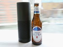 a tech firm is seeking u0027beer interns u0027 to drink while they work