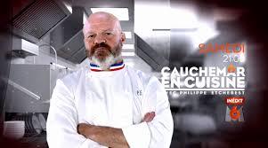 rediffusion cauchemar en cuisine cauchemar en cuisine philippe etchebest replay beau galerie m6 on